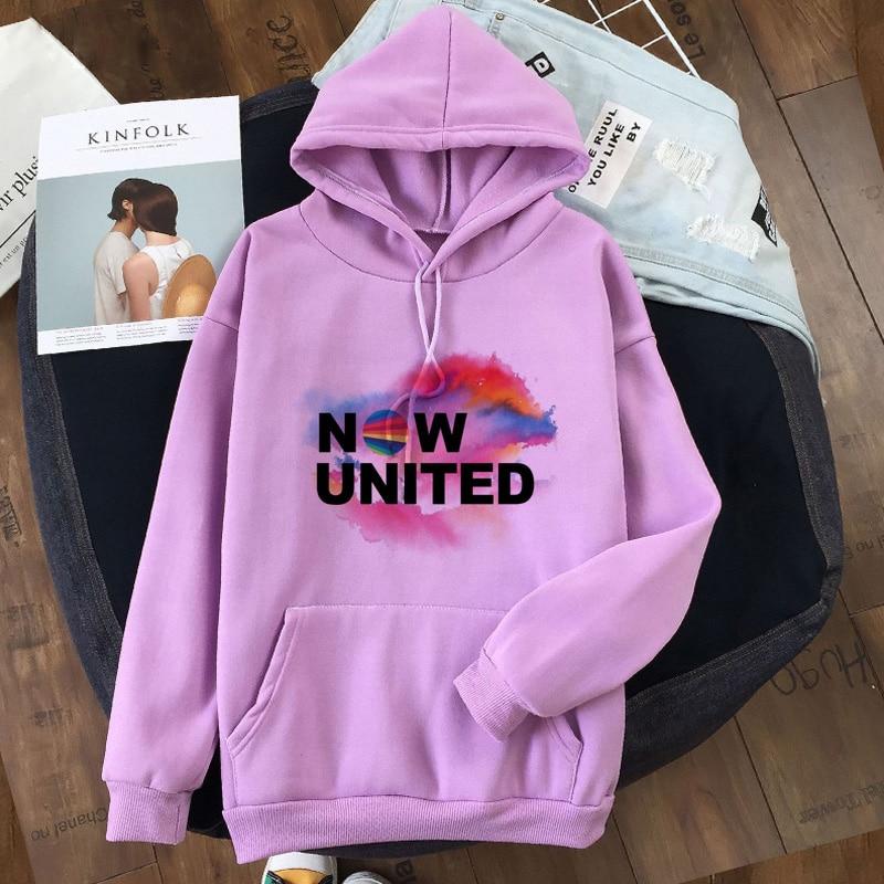 Now-United-Grupo-Hoodies-Women-s-Clothing-Harajuku-Hoodies-and-Sweatshirts-Streetwear-Hoodie-Teenagers-12-14