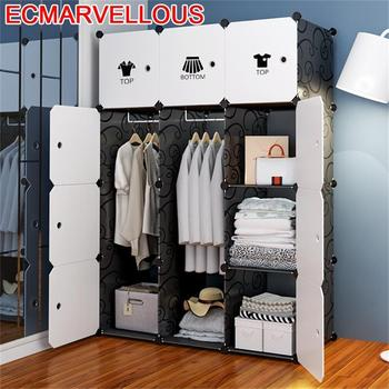 Yatak Odasi Szafa Mobili Per La Casa Armario Mobilya Closet Bedroom Furniture Guarda Roupa Mueble De