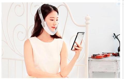 cheap instrumento da massagem garganta