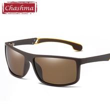 Sport Stylish Men Driving Polarized Prescription Sunglasses gafas de vista para hombres Frame Mirror Lenses Fishing все цены