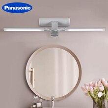Panasonic Modern Bathroom Light LED Front Mirror Light Makeu