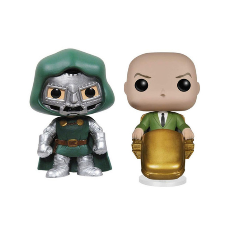 font-b-marvel-b-font-dr-doom-x-man-professor-x-vinyl-dolls-10cm-model-action-figure-toy