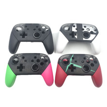 Replacement Limited Edition Housing Cover Shell  Case For Nintendo Switch Pro NS Controller Game Console