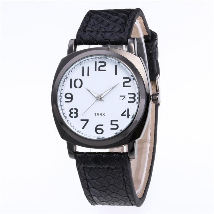 Belt Bracelet Watch Fashion Streamline Multicolor Face Digital Watch Bracelet Table Personality Scale With Calendar