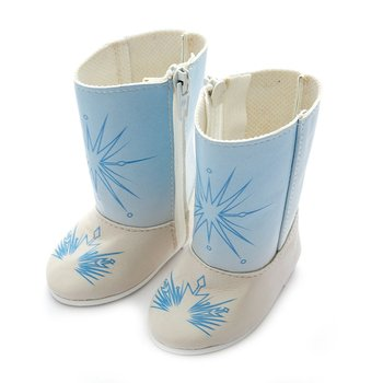 цена на Low-Top Tall Shoes Neutral Canvas Spring Soft Bottom Shoes So Comfortable To Wear It Girl And Boys Blue