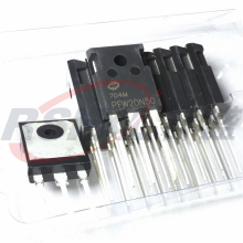 PFW20N50 W20N50 20N50 20A 500V TO 247 NEW ORIGINAL 10PCS/LOT