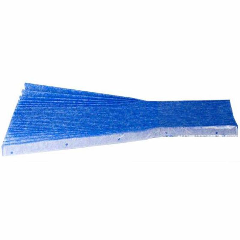 5 Pieces Air Purifier Filter Replacements Tools For DAIKIN AC MC Series Purifiers KAC017A4 KAC006A4 Cleaning Brushes