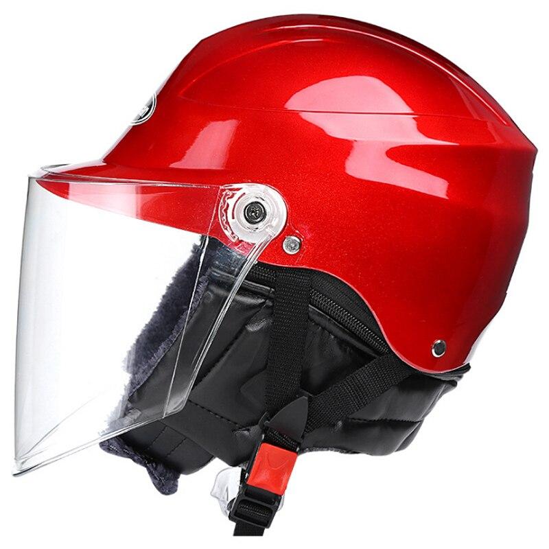 BUFF Mountain Bits Blue Headwear//Triumph Motorbike Neck Tube//Balaclava//Hat