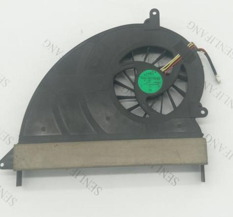 Free Shipping Ab1612hx-pbb One Piece Machine Fan 5v 0.50a Drum Wind Machine Worm Gear Fan