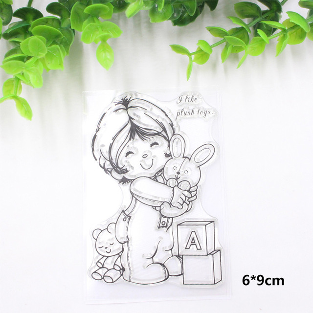 WYSE-Tea-Coffee-Butterfly-Girl-Stamps-clear-Word-Transparent-Silicone-Stamp-for-card-making-DIY-Scrapbooking.jpg_640x640 (2)