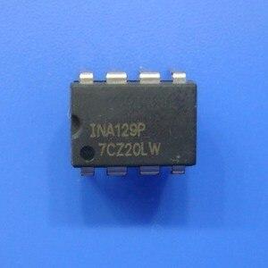 INA129P Buy Price