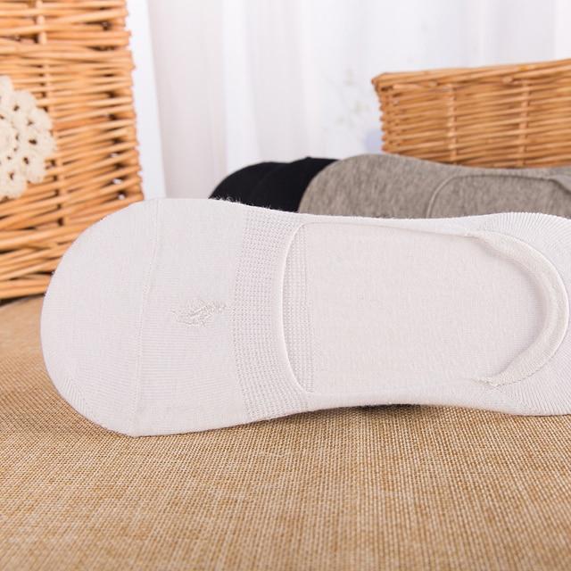 Купить 2020 повседневные весенние тонкие и летние новые дышащие носки картинки