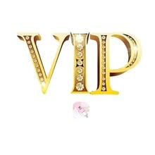 VIP Primer 20PCS