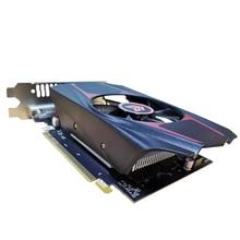 1024MB 128BIT GDDR5 Video Card