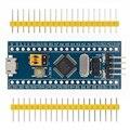 Модуль платы разработчика минимальной конфигурации STM32F103C8T6 ARM STM32 для Arduino