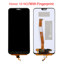 https://i0.wp.com/ae01.alicdn.com/kf/H1884117601684e679dddfc1e8475b0f2D/COL-L29-Lcdสำหร-บHuawei-Honor-10-COL-L29-LCDสำหร-บHuawei-Honor-10-จอแอลซ-ด-.jpg
