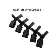 Автомобильный abs датчик яркости черный для a2 polo 9n 6r 6c