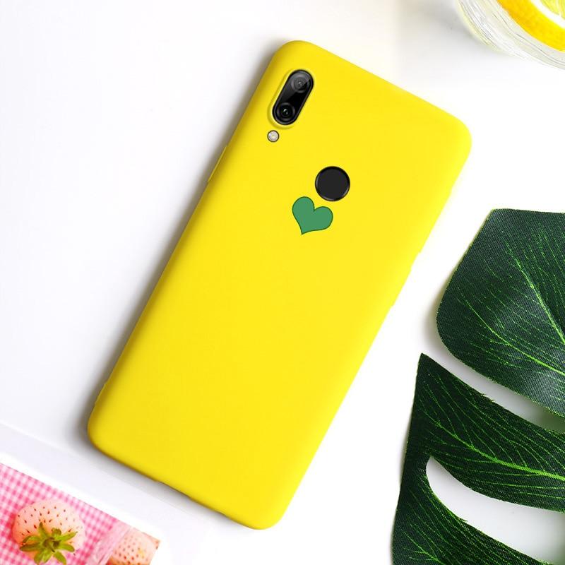 黄色_I117