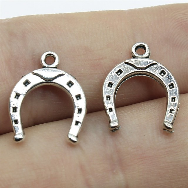 Alloy Metal Antique Silver Purse Antique Silver Charms Findings #BCH452 50 Handbag charms Loose Charms