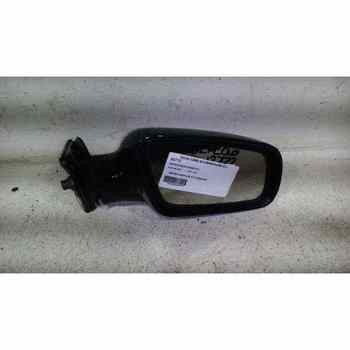 RIGHT REARVIEW MIRROR Audi A8 (D2)