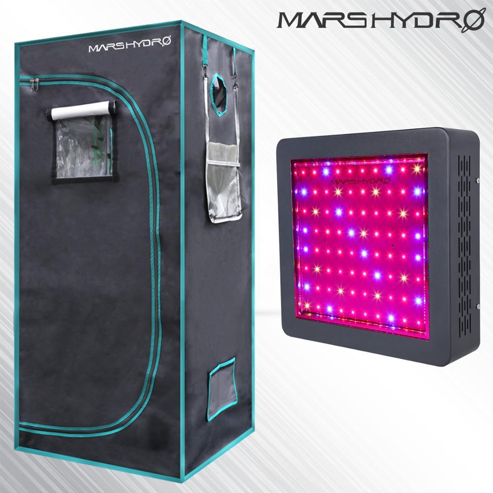 Warehouse Hi-Base Lighthings 400W D-B Hps