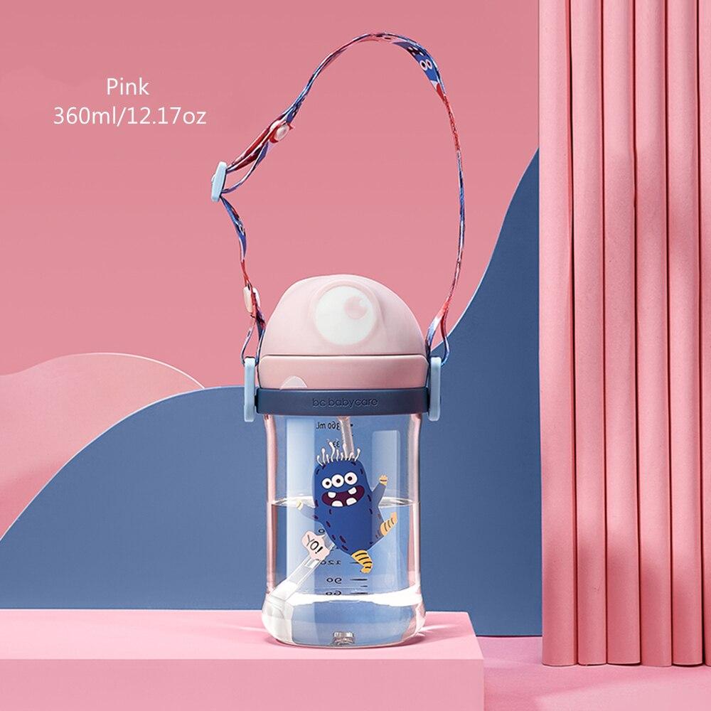 criança gravidade bola de água forma bonito