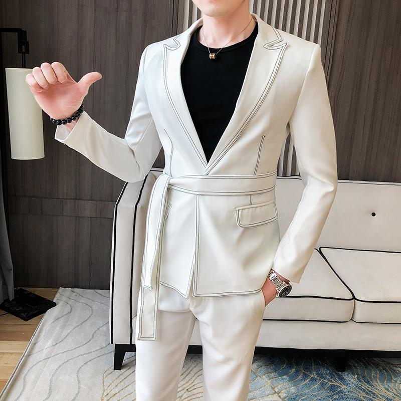 2020-spring-new-suit-men-single-button-mens (1)
