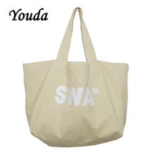 Youda 2020 Korean Style Large Capacity Handbag Shoulder Shop
