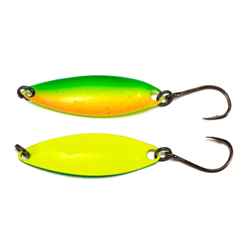 Best No1 Fishing Lure With Single Fishing Lures cb5feb1b7314637725a2e7: A|B|C|D|E|F|G|H|I|J