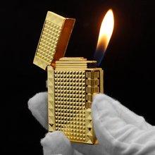 Купить зажигалки Смешные Зажигалки газовая Зажигалка Мини Металл