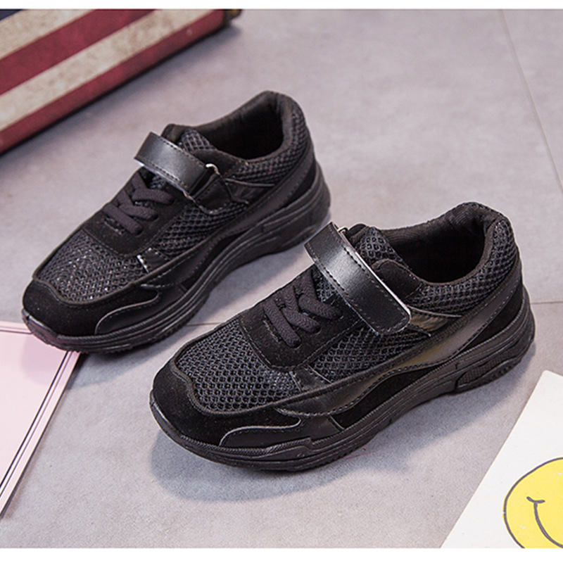 ONEYUAN Children Cute Catoon Diamond Kid Casual Lightweight Sport Shoes Sneakers Walking Athletic Shoes