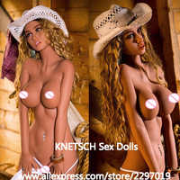 157cm Real Silicone Sex Dolls Lifelike breasts Japanese Adult Sexy Dolls Realistic Vagina Anus Oral Love Doll For Men Sex Toy