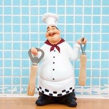 cocineros RETRO VINTAGE