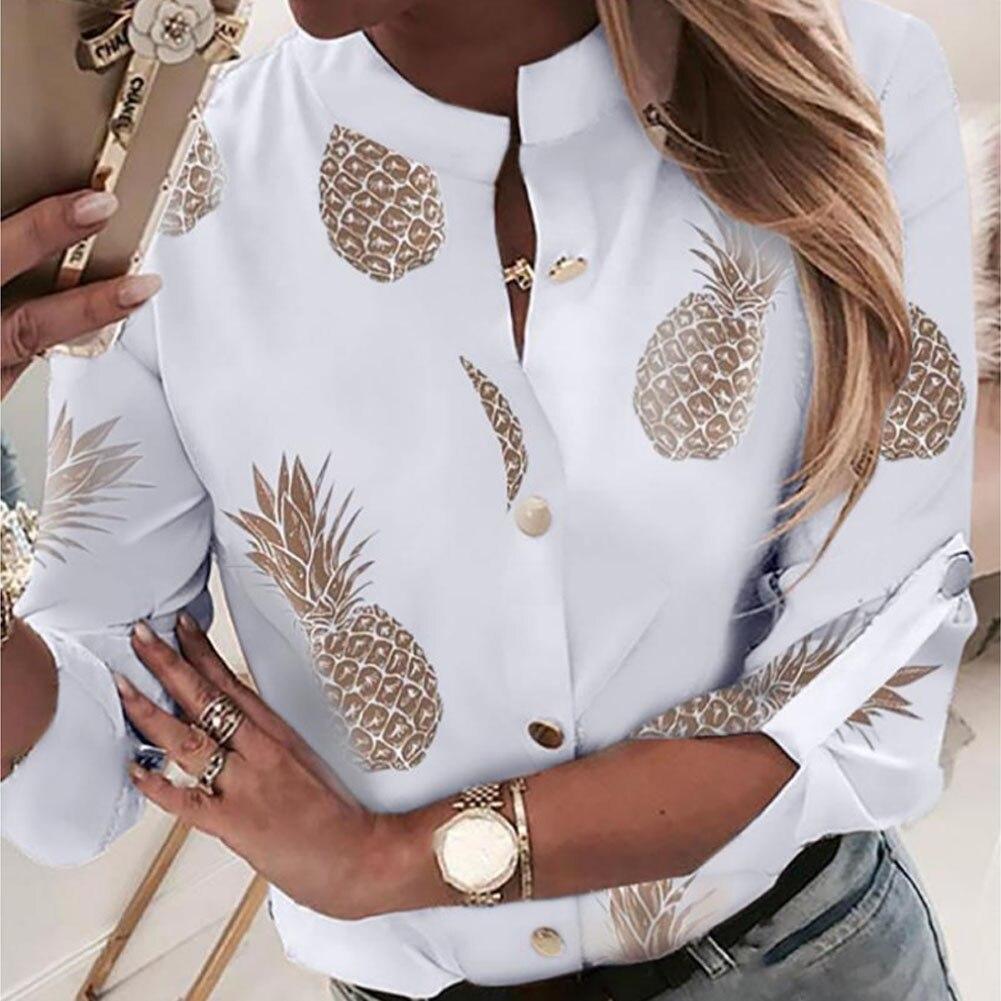 Fashion Women Long Sleeve  smart shop/  smart products trends