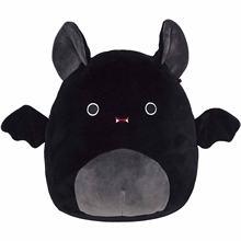 8 дюймов милой летучей мышью; Узор плюшевые игрушки для мальчиков