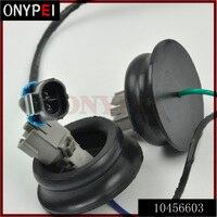 10456603 kit par sensor de batida para silverado 1500 gmc sierra cadillac chevrolet