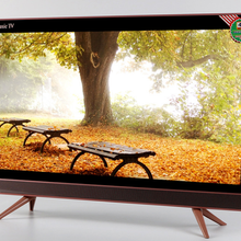18'' 19'' 22'' 24'' inch led TV android wifi iPTV television TV