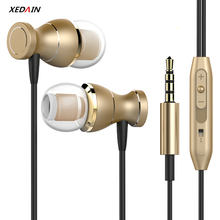 In ear 헤드셋 방수 마그네틱 클리어 스테레오 고품질 음악 및 스포츠 헤드셋 iPhone Android MP3 헤드셋