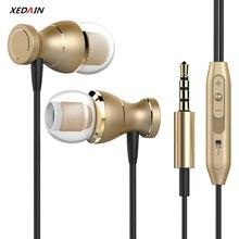 In ohr Headset Wasserdichte Magnetische Klaren Stereo Hohe Qualität Musik Und Sport Headset iPhone Android MP3 Headset