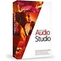 Sony Sound Forge Audio Studio 10 2014 life time