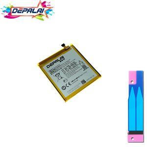 Аккумулятор HE319 2630 мАч для Nokia 3 TA-1020 1028 1032, новая продукция, высокое качество батареи