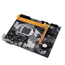 HUANANZHI B85 desktop LGA1150 motherboard