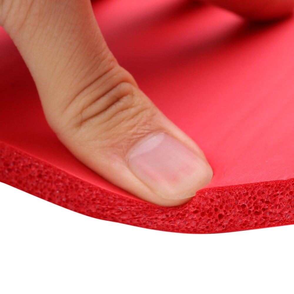 1567440347804_183 x 61 x 1cm NBR Multifunction Yoga Mat 10mm Anti-skid Yoga Mat Nonslip (32)