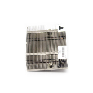 Image 3 - HP Proliant DL160 G6 프로세서 방열판 냉각기 511803 001 490425 001