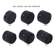 Wig Elastic Band 15 25 35 40Mm wig band for hairnet adjustable elastic band for wig cap