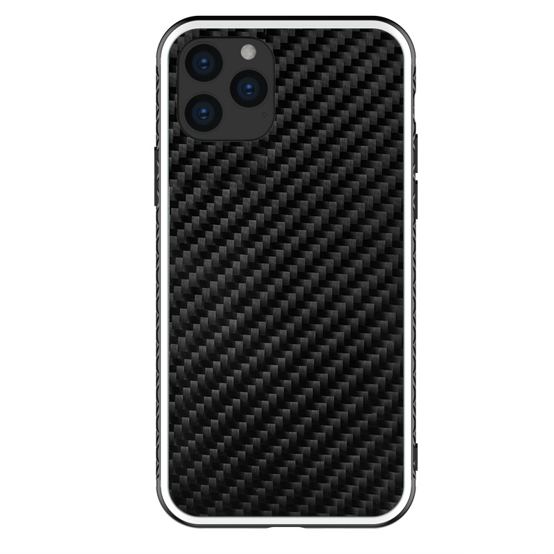 iPhone 12 Pro Max Case 4