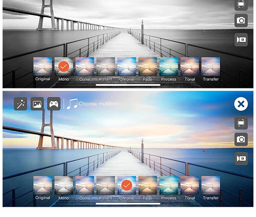 JJRC Camera Mode Naturalhealth-iow.com 23