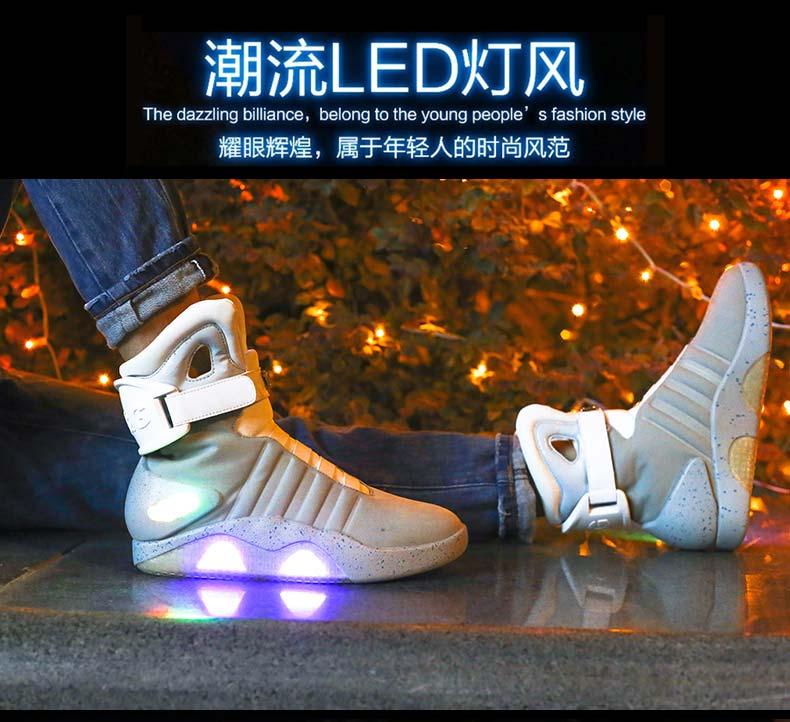 齐-灯鞋-790_12