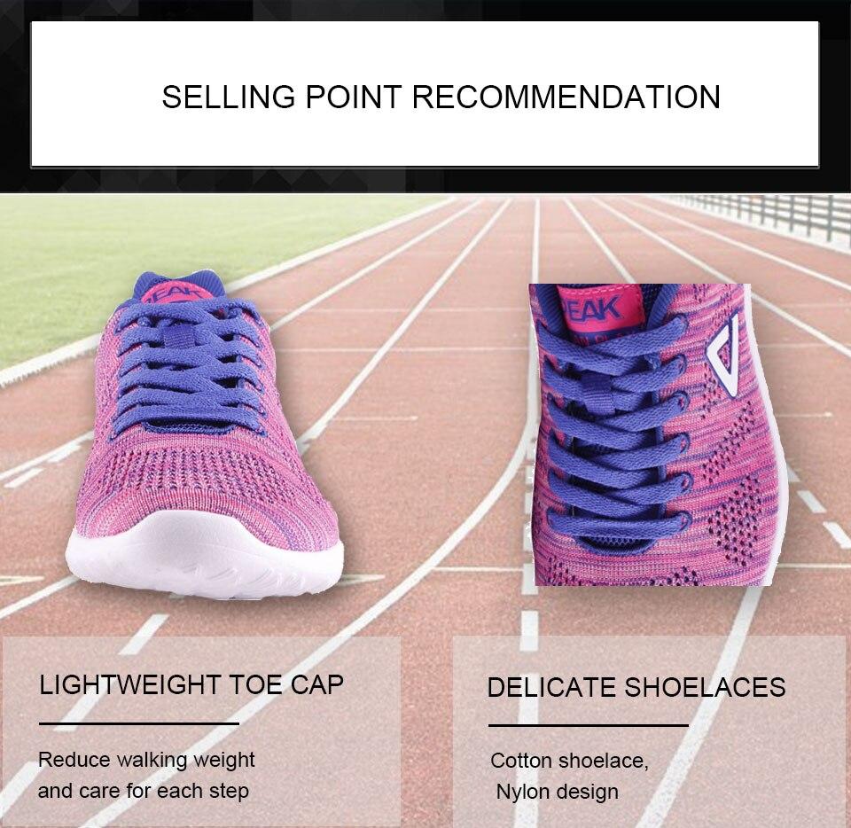 women running shoes_02