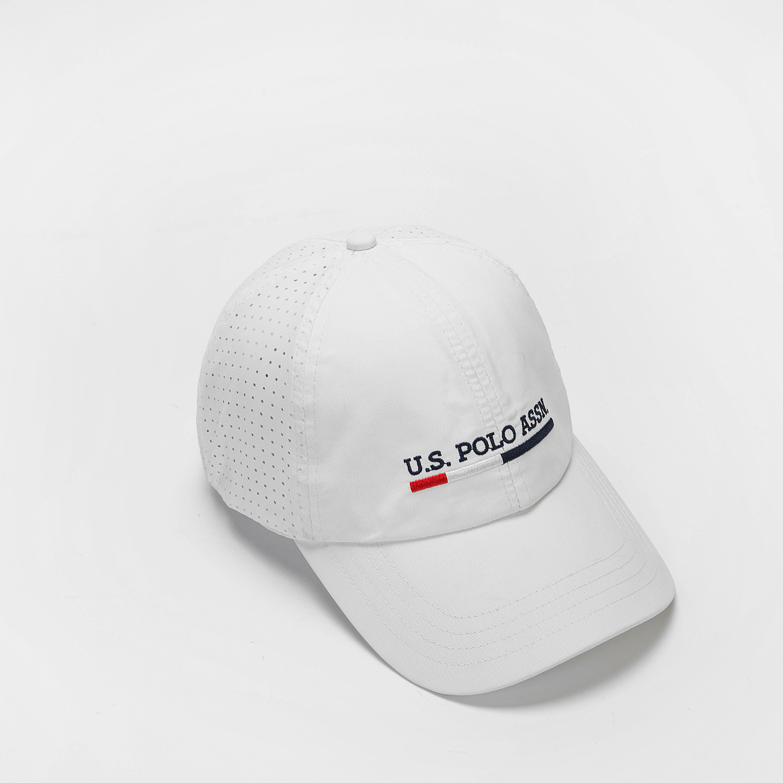 Unisex Low-profile Cotton Drill Curved Peak Adjustable Baseball Snapback Cap Hat